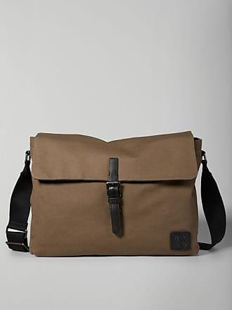 946bab8c91bd9 Retro Taschen im Angebot für Herren  21 Marken