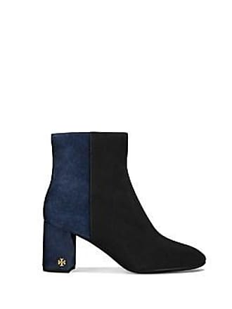 5daa4a5c25fffa Tory Burch® Ankle Boots − Sale  up to −60%