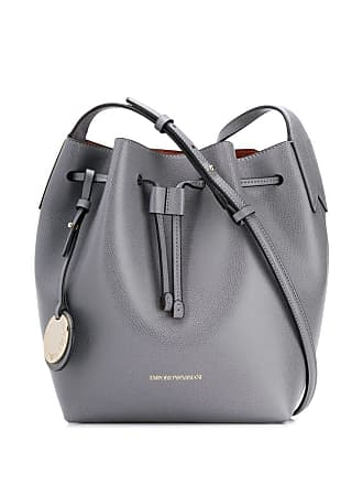 Women s Giorgio Armani® Bags  Now up to −35%  b9ee539b608d4