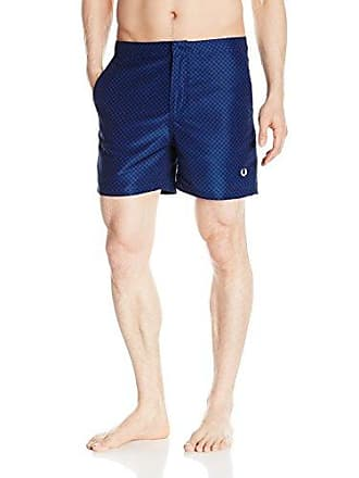 291568111f503 Fred Perry® Swimwear: Must-Haves on Sale at USD $36.73+ | Stylight