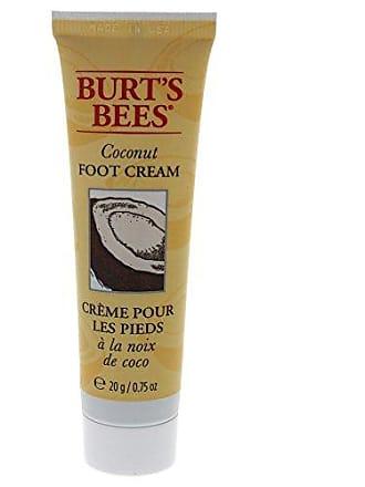 Burt's Bees Coconut Foot Cream, 0.75 Ounce