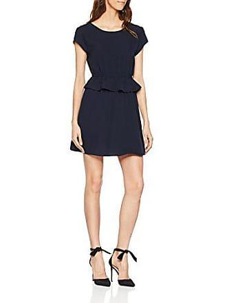 Only Onldaphne Capsleeve Dress Wvn 1f39f763d67