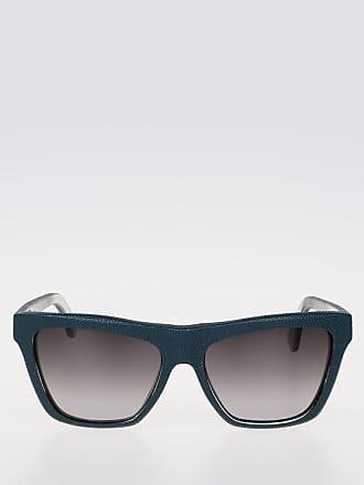 add30e7279 Balenciaga Covered Plastic Sunglasses size Unica