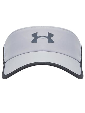 Under Armour VISEIRA MASCULINA UA SHADOW 4.0 - CINZA 469bf551d4d