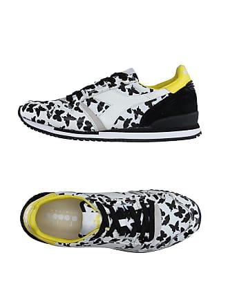 06c46c57c54 Sneakers met Bloemen patroon: Shop 22 Merken tot −56% | Stylight