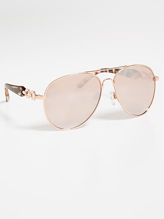 077c71f40a6b Maurices® Sunglasses  Must-Haves on Sale at USD  12.50+