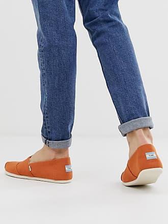 b27b48419c Men's Toms® Espadrilles − Shop now up to −50% | Stylight