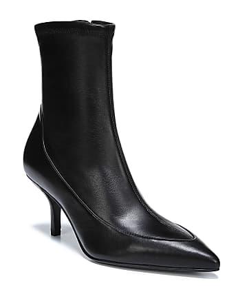 b6c3b950d0eb Diane Von Fürstenberg® Ankle Boots  Must-Haves on Sale up to −50 ...