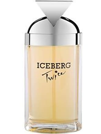 Iceberg Twice Femme Eau de Toilette Spray 30 ml