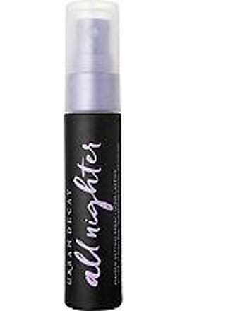 Urban Decay Travel Size All Nighter Long-Lasting Makeup Setting Spray