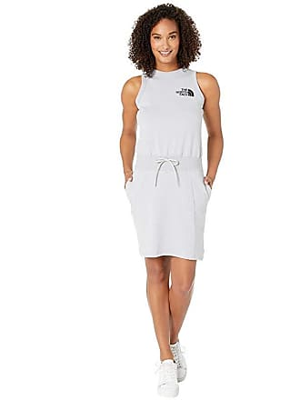 448c61330 The North Face® Dresses: Must-Haves on Sale up to −40% | Stylight