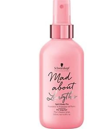 Schwarzkopf Professional Mad About Mad About Lengths Split Ends Fix 200 ml