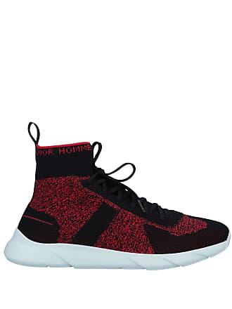 Chaussures Dior®   Achetez jusqu  à −60%   Stylight 36d04e40531