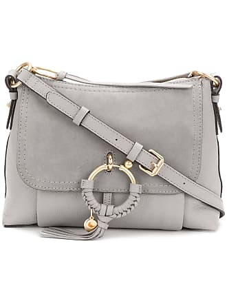 258dee695b Chloé® Bags: Must-Haves on Sale up to −60% | Stylight