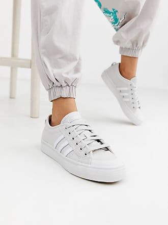 Nizza adidas Originals jusqu'à jusqu'à −41% | Stylight