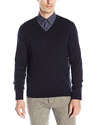 3b3e4c1289 Perry Ellis® Sweaters  Must-Haves on Sale up to −51%