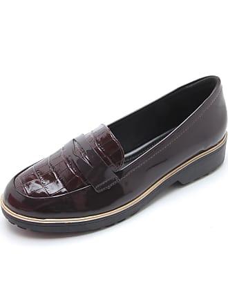 b49d44c91 Sapatos Sem Cadarço (Executivo): Compre 165 marcas com até −72 ...