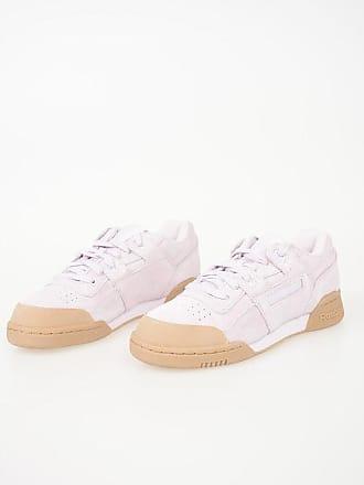 bdad82a27 Zapatos Reebok para Mujer  hasta −45% en Stylight