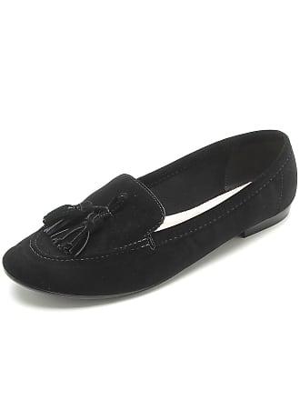 7a058376af Sapatos Fechados de Beira Rio®  Agora com até −47%
