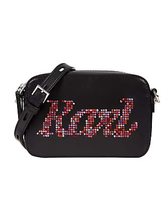 Borse A Tracolla Karl Lagerfeld®  Acquista fino a −50%  a2afdee21a4