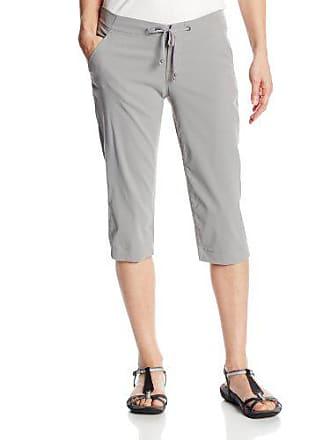 20e413bdf28 Columbia Capri Pants for Women − Sale  up to −51%