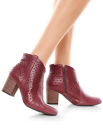 4a479a3153 Dakota® Sapatos: Compre com até −61%   Stylight