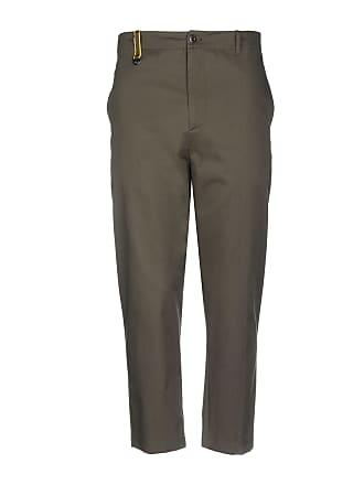 OAMC PANTS - Casual pants su YOOX.COM