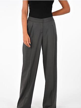 Tonello Stretch Pants Größe 44
