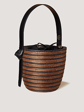 Cesta Collective Full Breton Lunchpail Bag