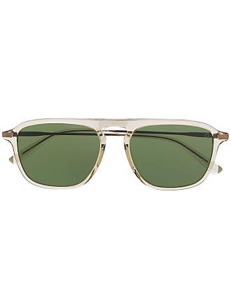 Etnia Barcelona Rodeodrive sunglasses - Metálico