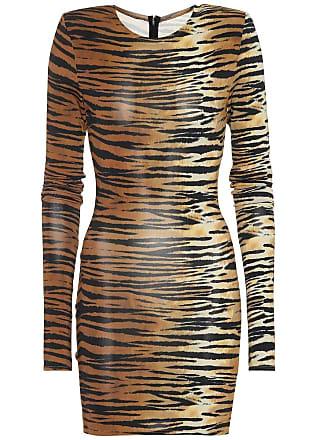 930166a3084e Alexandre Vauthier® Dresses − Sale: up to −70% | Stylight