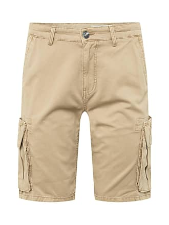 37bfef5bddbdb6 Tom Tailor® Kurze Hosen: Shoppe bis zu −46% | Stylight