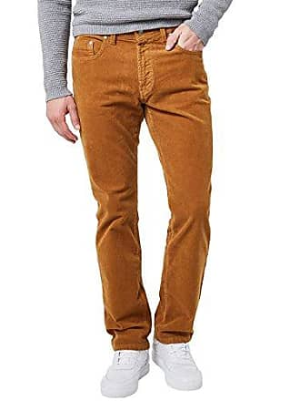 db28d517e Para Hombre  Compra Pantalones De Pana de 19 Marcas