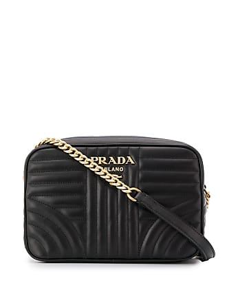 43e9879d4b Women's Prada® Shoulder Bags: Now up to −55% | Stylight
