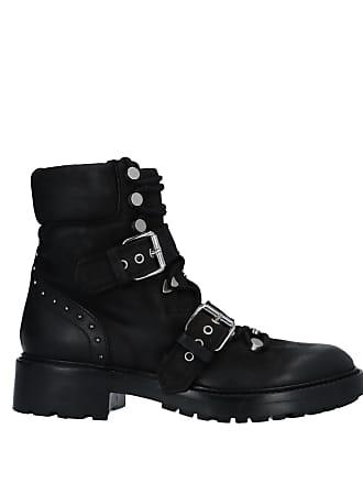 e6767a3c6452de Ankle Boots Strategia® : Achetez jusqu''à −60% | Stylight