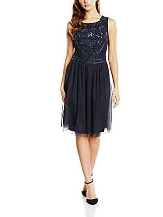 Robes De Cocktail Esprit®   Achetez dès 9,94 €+   Stylight 20901a540c08