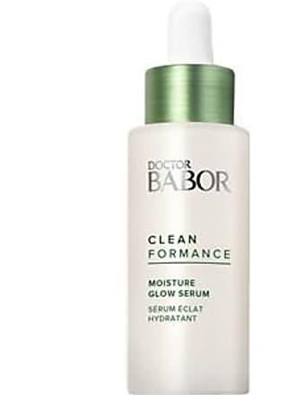 Babor Doctor BABOR Cleanformance Moisture Glow Serum 30 ml