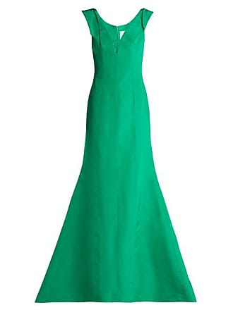 Carolina Herrera Evening Dresses Must Haves On Sale Up To 71