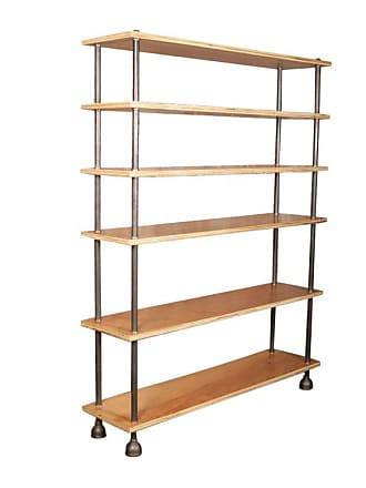 Shelves In Rose 6 Items Sale At Usd 118 60 Stylight