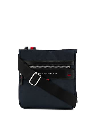 fd569c98dd Tommy Hilfiger Elevated crossbody bag - Blue