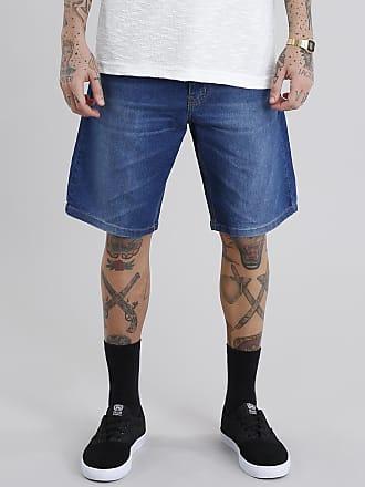 02b206c25 Para homens: Compre Bermuda Shorts de 104 marcas | Stylight