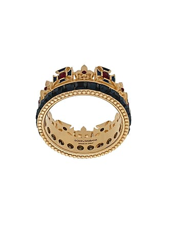 00d93f02 Dolce & Gabbana Jewelry for Men: Browse 36+ Items | Stylight