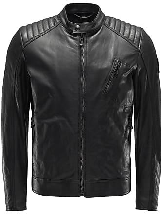 Herren-Jacken von Belstaff  bis zu −60%   Stylight 3adb24e5f4