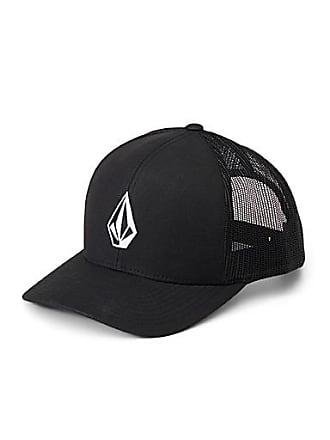 85371aebbb5 Volcom® Caps − Sale  at USD  12.42+