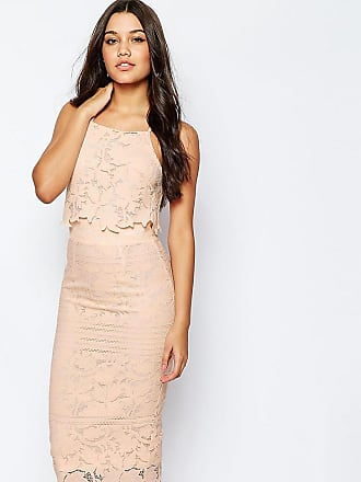 a97dd45f36801 Asos® Lace Dresses − Sale: up to −75% | Stylight