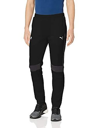 f4d1cf91c66e Puma® Track Pants  Must-Haves on Sale up to −56%