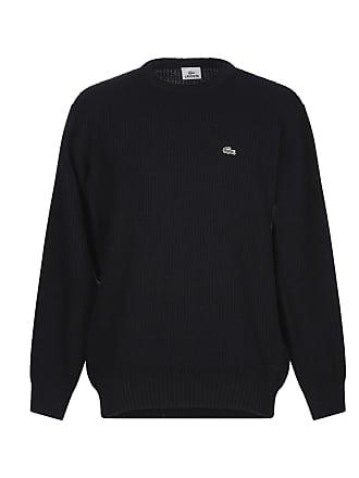 855b9c35c9 Vêtements Lacoste® : Achetez jusqu''à −50% | Stylight