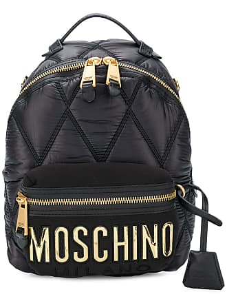 b15513c4ee75 Moschino® Backpacks  Must-Haves on Sale up to −60%