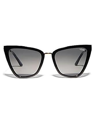 Quay Eyeware Reina cat-eye sunglasses