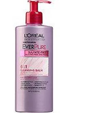 L'Oréal Hair Expertise EverPure Cleansing Balm